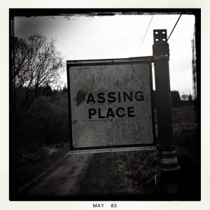 Keep if classy Scotland.