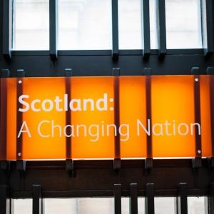 #indyref #YesScotland #BetterTogether